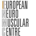 Enmc logo sq reasonably small