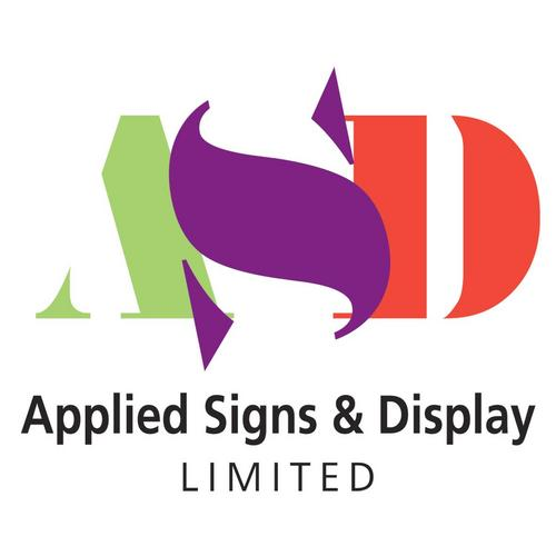 @AppliedSigns