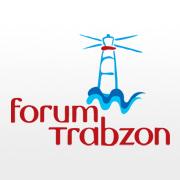 @ForumTrabzonAvm