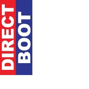 direct boot