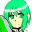 higuchi_toru