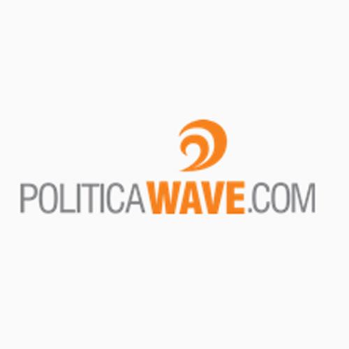 @politicawave