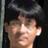 KitaQ_Gonのアイコン