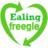 Ealing Freegle