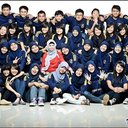 11 Science 3  (@11IPAKEC3) Twitter