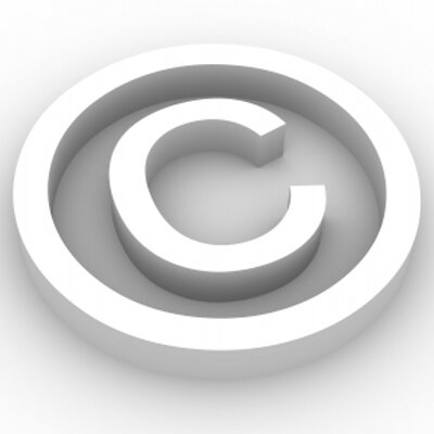 Digital Copyright | Social Profile