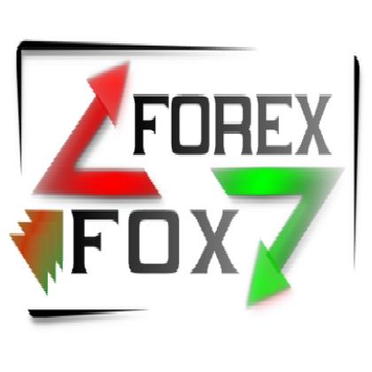 Pbs forex