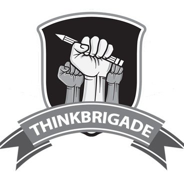 ThinkBrigade | Social Profile