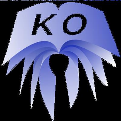 KO GmbH on Twitter: