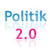 Twitter Profile image of @politik_20