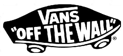 vans off the wall photos