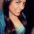 Brenda Suarez - BrendaS30142459