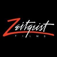 Zeitgeist Films ( @zeitgeistfilms ) Twitter Profile