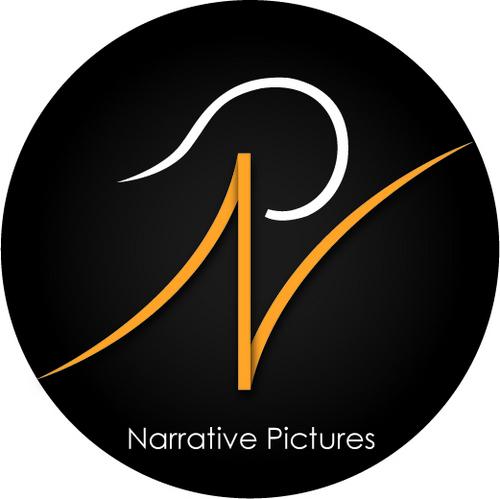 Narrative Pictures