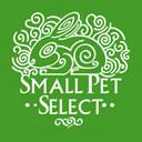 @SmallPetSelect