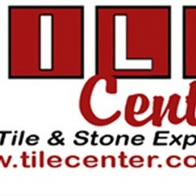 Tile Center Inc