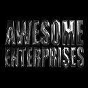 Awesome Enterprises on Twitter: