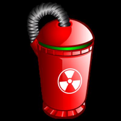 Restore files from recycle bin mac
