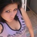 Adriana Gonzalez - @ada_perry - Twitter
