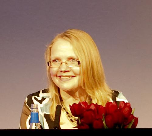 Debbie_Hindle Profile Image