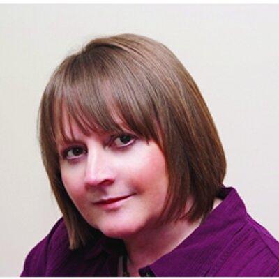 Karen Peattie on Muck Rack