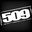 Photo of 509inc's Twitter profile avatar