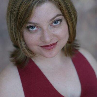Heather Cassell on Muck Rack