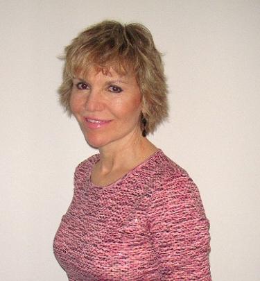 Anne duke photo 54