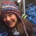 Melanie Peters - @MVPeters2 - Twitter