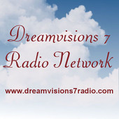 Dreamvisions 7 Radio