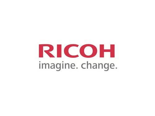 @ricohprinters