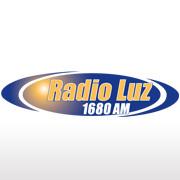 @radioluzseattle