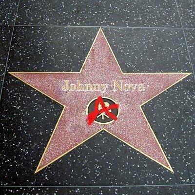 Johnny NoVa on Twitter: \