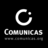 Comunicas's Twitter avatar
