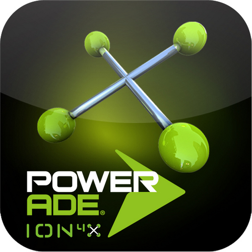 @powerade_ec