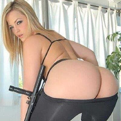 young babegirl self nude
