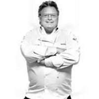 Chef David Burke | Social Profile