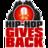 HipHopGivesBack