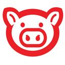 BaconDiet.com™ (@BaconDiet) Twitter