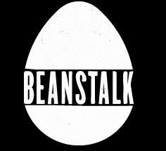 @BeanstalkSA