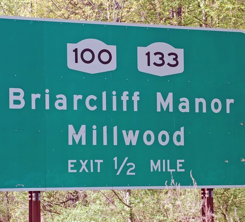 Briarcliff Manor: Briarcliff Manor (@BriarcliffManor)