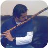 Nadeem Shabir 🌷