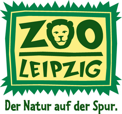 @Zoo_Leipzig