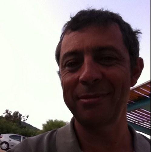 Jean Yves Kaced Kacedy Twitter