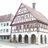 Stadt Heubach