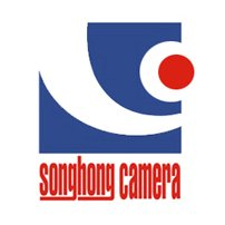 songhongcamera.com