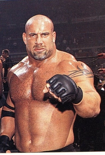 bill goldberg gifbill goldberg instagram, bill goldberg 2016, bill goldberg vs brock lesnar, bill goldberg 2017, bill goldberg wwe, bill goldberg return, bill goldberg mma, bill goldberg vs kevin nash, bill goldberg workout, bill goldberg theme song, bill goldberg png, bill goldberg bench press, bill goldberg wcw, bill goldberg nfl, bill goldberg deadlift, bill goldberg family, bill goldberg logo, bill goldberg workout routine, bill goldberg gif, bill goldberg automaniac