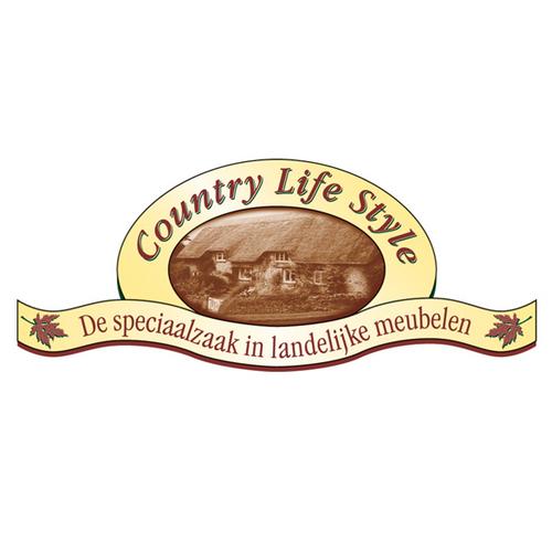 Country Life: Country Life Style (@veluwelifestyle)