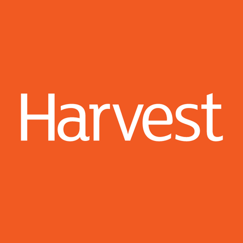 @harvestdigital