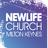 New Life Church MK